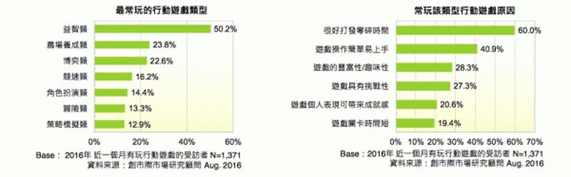 %e5%89%b509