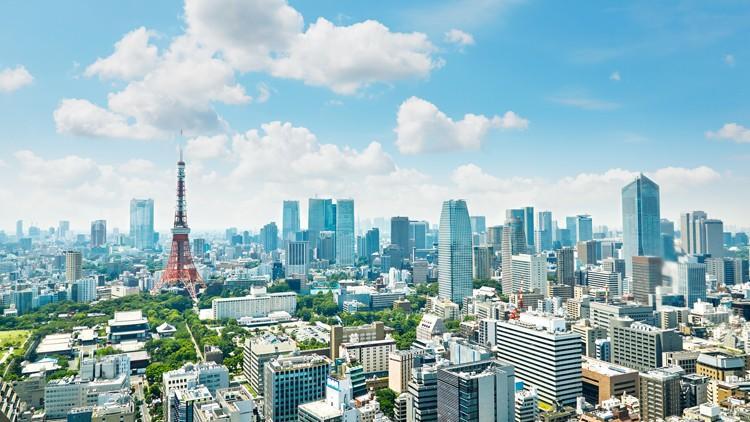 [活動宣傳] CONTENT Tokyo2018